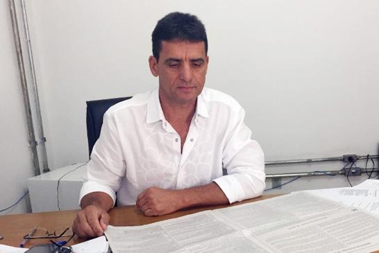 Concursos públicos da Prefeitura de Araxá ofertam mais de 300 vagas