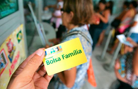 Cadastro Único facilita acesso ao Bolsa Família e Minha Casa, Minha Vida