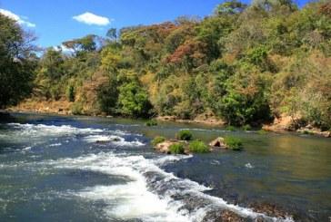 Denúncias em Tapira serão tema de evento do Comitê da Bacia Hidrográfica do Rio Araguari