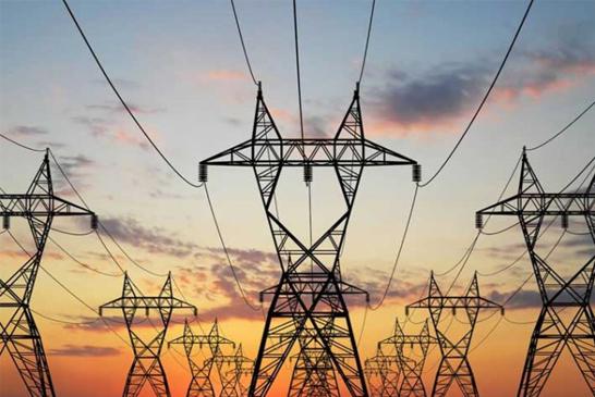 Cemig orienta sobre pedidos de ligação de energia