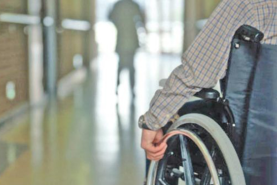 Prazo para eleitor com deficiência solicitar adaptações à Justiça termina hoje