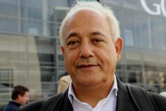 Polícia Civil conclui inquérito sobre supostas irregularidades na gestão da Acia