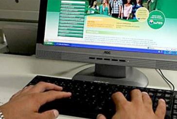 Fies mantém limite de R$ 5 mil por mês para financiamento estudantil