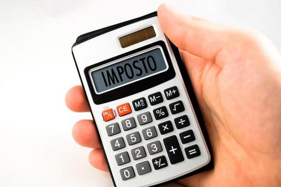 Pesquisa aponta que 81% dos brasileiros são contra aumento de impostos