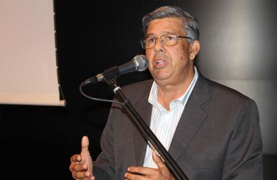 MPMG cobra cumprimento imediato de pena por ex-prefeito de Araxá