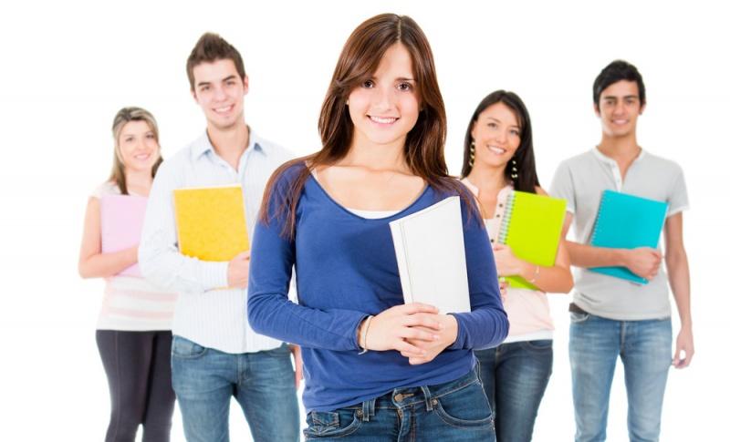 Unidades do Senac Regional Triângulo oferecem vagas para Programa Jovem Aprendiz