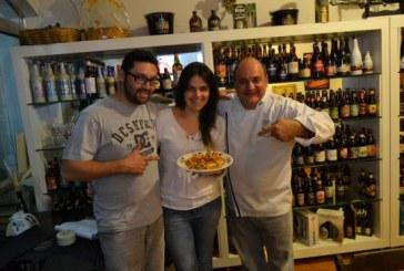 Metendo a Colher 2016 – Mundial Cervejaria e Temakeria