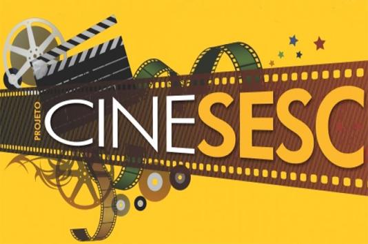 'Cine Sesc' anuncia nova programação em Araxá