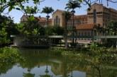 Araxá fora da lista de municípios participantes da Política de Regionalização do Turismo no Estado