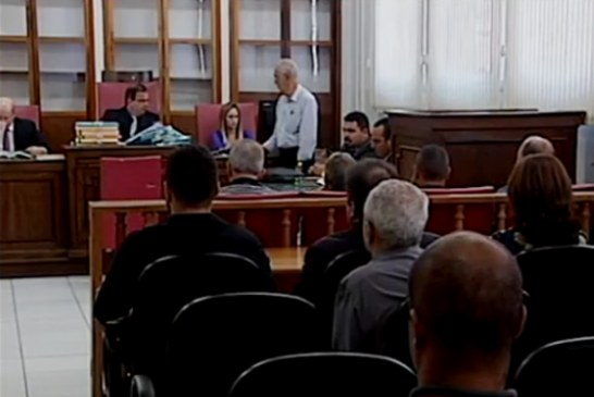 Justiça abre audiência de instrução de políticos envolvidos em esquema de compra e venda de apoio na Câmara Municipal de Araxá
