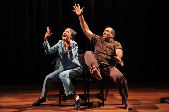 """Escolas de Araxá são selecionadas para """"Mostra de Teatro Bem Brasil –  Educando para a vida"""""""