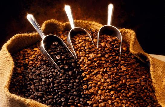 Abertas as inscrições para o Concurso de Qualidade dos Cafés de Minas Gerais de 2016