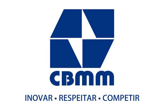 CBMM lança programa de Trainee 2019