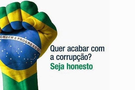 Eleitor é indiciado por corrupção em Araxá