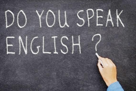 Inscrições para 'Inglês sem Fronteiras' abrem dia 19 de setembro