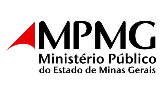 MP envia recomendação que orienta a respeito de doações à campanhas