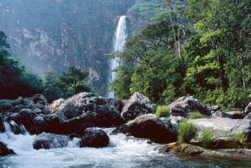 Circuito da Canastra reintegra Araxá e mais cinco municípios à Política de Regionalização do Turismo
