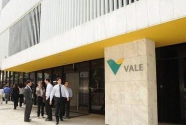 Vale vende parte de sua área de fertilizantes por US$ 3 bilhões