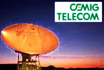 Inscrições para o concurso público da CemigTelecom terminam nesta terça