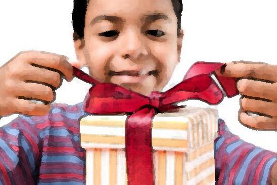 Comércio de Araxá funciona em horário especial para o Dia das Crianças