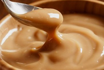 Minas lidera exportação nacional de doce de leite