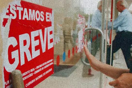 Bancários de Araxá aderem greve nacional; confira as reivindicações