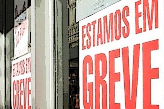 Bancários de Araxá decidem na quinta se aderem à greve nacional