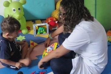 Ipem-MG realiza Operação Especial Dia das Crianças