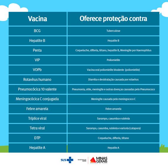 vacinacao1_190916