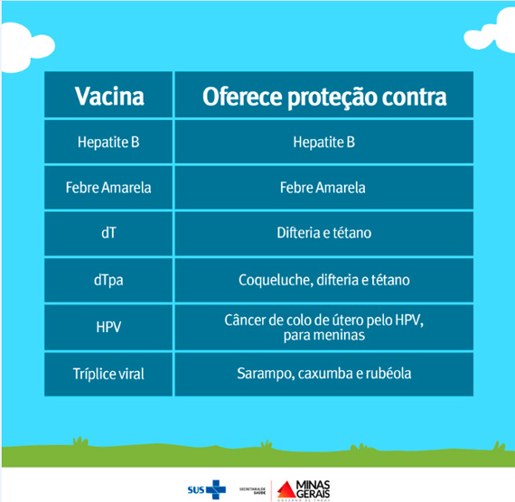 vacinacao2_190916