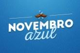Campanha Novembro Azul em Araxá