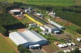 Bem Brasil Alimentos apresenta sua nova fábrica a mais de 100 distribuidores