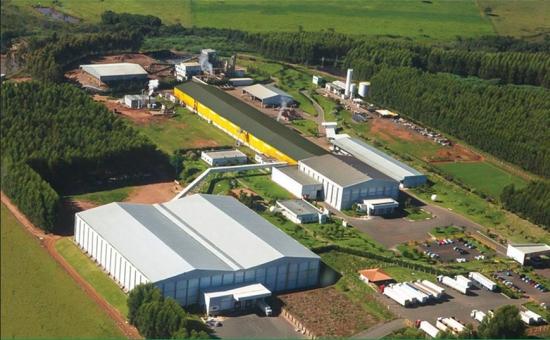 Bem Brasil Alimentos promove evento com enfoque no segmento empresarial