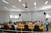 Fórum Comunitário discute a situação da Escola Municipal Alice Moura