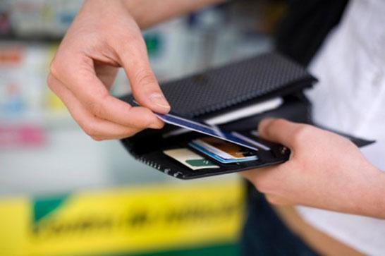 Ministério Público de Araxá faz recomendação aos donos de estabelecimentos que vendem com cartão de crédito