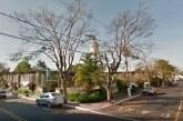 Prefeitura retira projeto de aquisição de imóvel da CEMIG