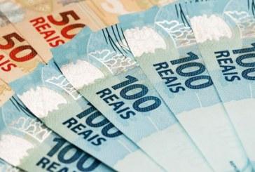 Divulgada previsão de R$ 1.006 para salário mínimo em 2019