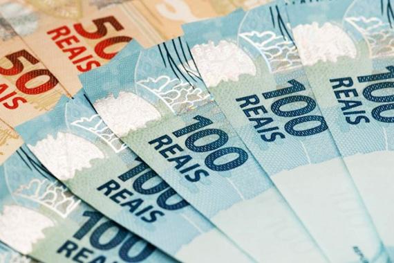 Receita libera pagamento do 5º lote de restituições do Imposto de Renda 2016