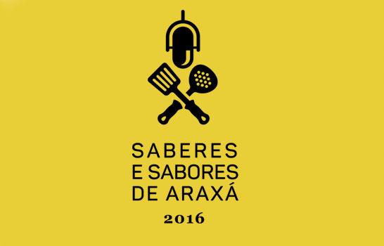Araxá recebe o Festival Saberes e Sabores