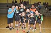 Escolas de Araxá participam dos Jogos Estudantis 2016