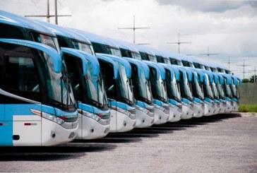 Ônibus intermunicipal mineiro fica mais barato a partir do dia 16