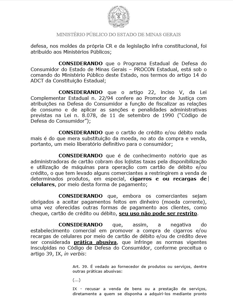 pagina2_mp171016