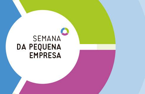 Araxá recebe Semana da Pequena Empresa