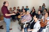 Mais de mil mulheres araxaenses participaram da campanha Outubro Rosa