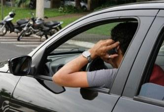 Lei que altera o Código de Trânsito Brasileiro começa a valer a partir de 1º de novembro