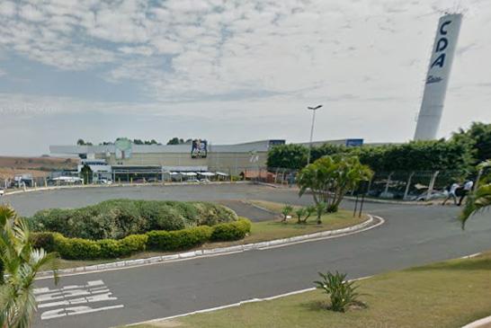 Recessão: Zema fecha 68 lojas e demite 2,1 mil funcionários