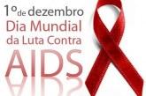 Araxá no Dia Mundial contra a Aids