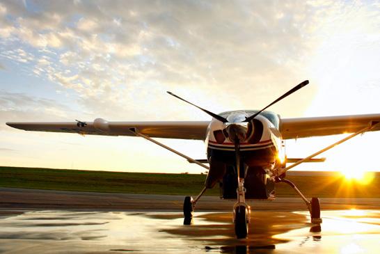Araxá é contemplada pelo Projeto de Integração Regional de Minas Gerais; voo inaugural acontece nesta segunda