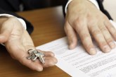 Índice usado em contratos de aluguel acumula queda de 0,68% em 12 meses