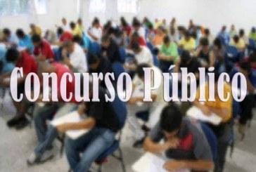 PMA convoca candidatos aprovados em concurso público para teste de esforço físico